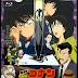 Download Detective Conan Movie 2 [ Target 14 ] Sub Indo
