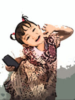 cara-edit-foto-efek-karikatur-kartun-animasi-menggunakan-photoshop