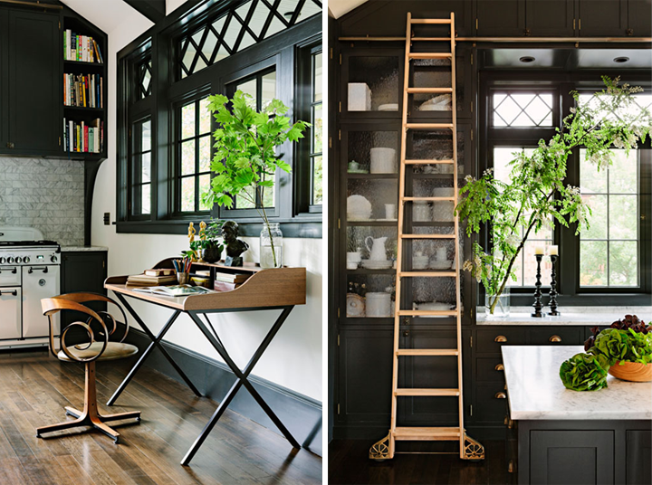 lovely home office design ideas | THE PERFECT HOME FOR BOOK LOVERS – 79 ideas