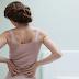 Böbrek Sağlığını Korumak İçin 8 Öneri
