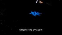 rangoli-using-buds-408ab.jpg