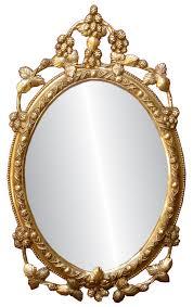 तरक्की और आगे बढ़ने के लिए डाइनिंग रूम में लगाएं शीशा - mirror in dining room fengshui