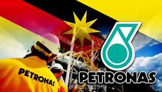 CM urged to be firm with Petronas on state's rights
