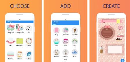 aplikasi android desain undangan pernikahan gratis