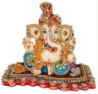 lord-ganeshji-images