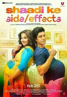 Shaadi_ke_side_effects_opt
