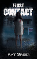 https://www.amazon.com/First-Contact-Haunts-Sale-Green-ebook/dp/B01EZLQV1G/ref=pd_sbs_351_4?_encoding=UTF8&pd_rd_i=B01EZLQV1G&pd_rd_r=RCY00HQF66V1JM0HAT8X&pd_rd_w=PWwfU&pd_rd_wg=nRYEX&psc=1&refRID=RCY00HQF66V1JM0HAT8X