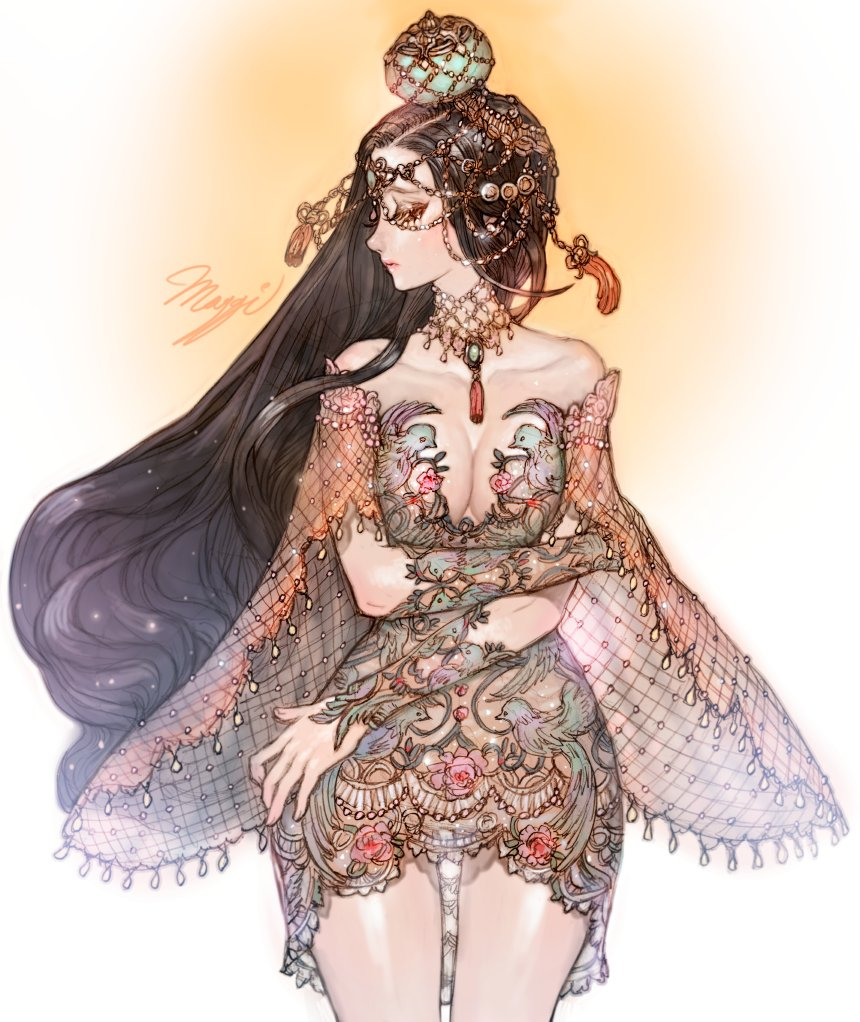 Tree of Savior European Server Information