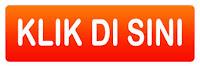 TOUR LOMBOK UNTUK SOLO TRAVELER 4D3N 3 GILI + WATERFALL + WISATA BUDAYA