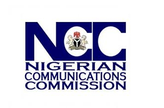 ncc-to-implement-data-roll-over