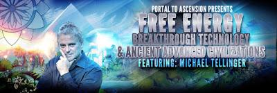 http://portaltoascension.org/event/michael-tellinger-energy-tech-ancients/