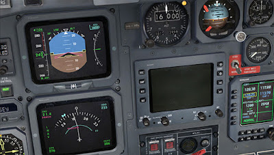 flight simulator mundial 2016. Black Bedroom Furniture Sets. Home Design Ideas