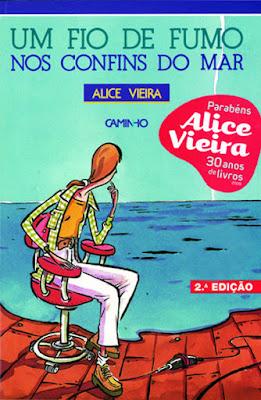 capa-livro-um-fio-de-fumo-nos-confins-do-mar-de-Alice-Vieira