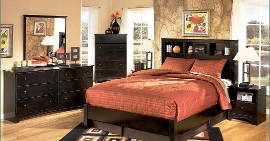 queen bedroom furniture sets under 300 furniture design blogmetro