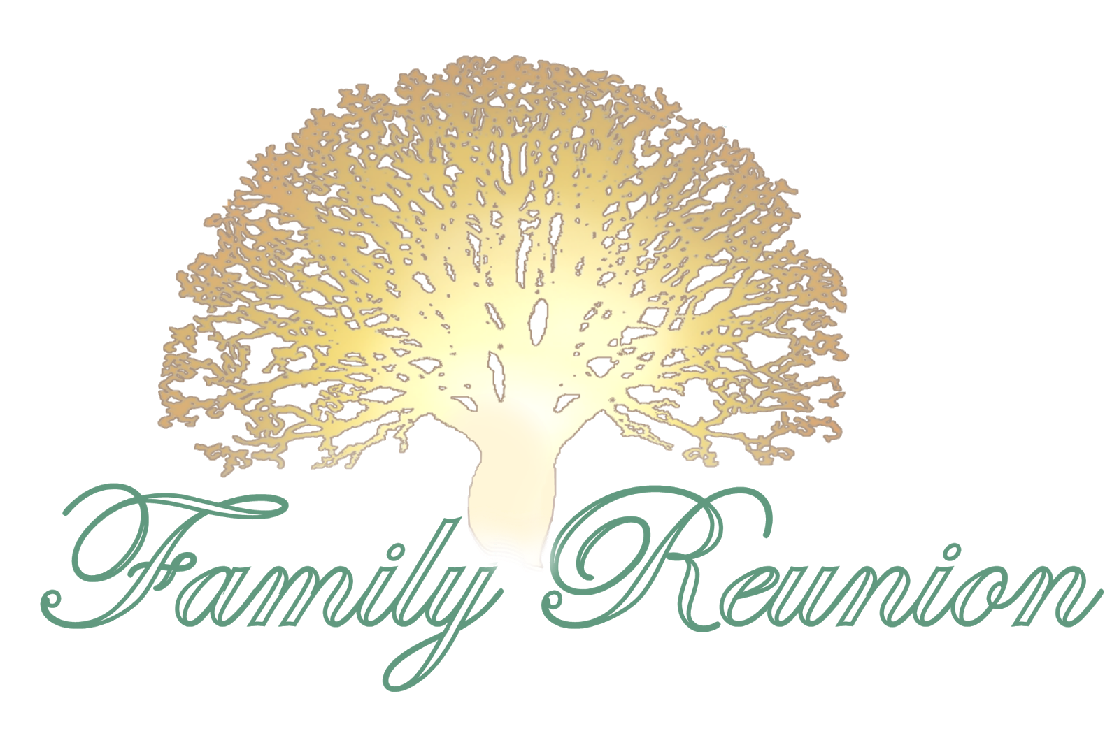 Family Reunion T Shirt Ideas And Coupon Codes