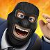 ¡Snipers vs Thieves es un juego multijugador EN TIEMPO REAL