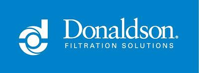 致品股份有限公司 JYH PIN CO..LTD: 臺灣獨家總代理 Donaldson