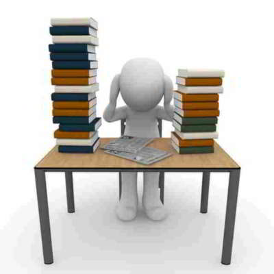 Aprender SAP - Consultoria-SAP.com