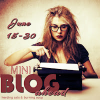 http://theherdpresents.blogspot.com/2017/05/sign-up-mini-blog-ahead-2.html