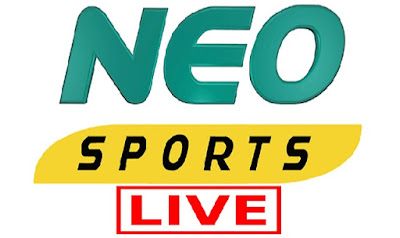 Neo Prime Live, Neo Sports Live Cricket, Neo Cricket Live, Neo Sports Live Streaming,