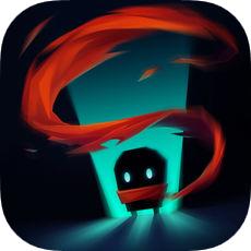 Soul Knight All Versions Hack IfunBox IAP IOS ~ IAP HACKS IOS