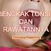 Pengalaman Kerap Kali Diserang Bengkak Tonsil