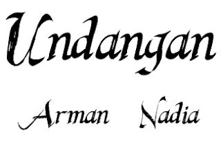 Download 40+ Font Latin Keren Untuk Desain Undangan Pernikahan, Last King Quest