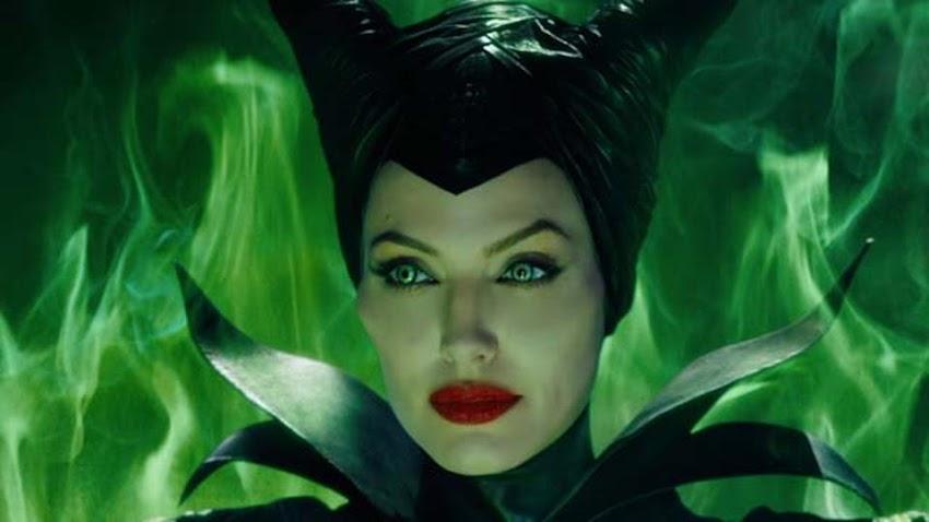 Maleficent 2: sono iniziate le riprese