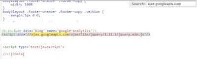 Reduzieren Sie die JavaScript-Ausführung