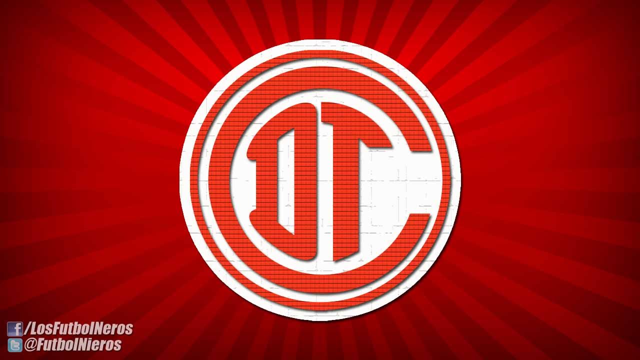 club toluca wallpaper - photo #20
