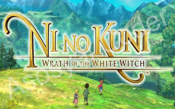 ni, no, kuni, wrath, of, the, white, witch, japon, rpg, rpgsi, incelemesi,