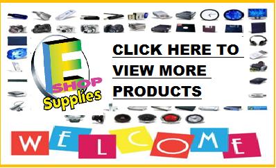 http://www.logon.my/stores/my-e-shop-enterprise