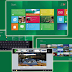 Try Exciting Features of Windows 8 - For Free !