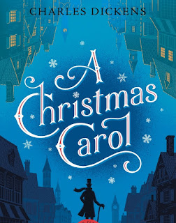 A Christmas Carol by Charles Dickens - Free Library Official - Free PDF Books, Magazines, Novels ...