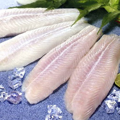 Best Catfish Supplier Quality for Pasta Restaurant Businesses