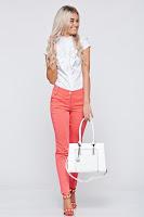 pantaloni-casual-pentru-vara3