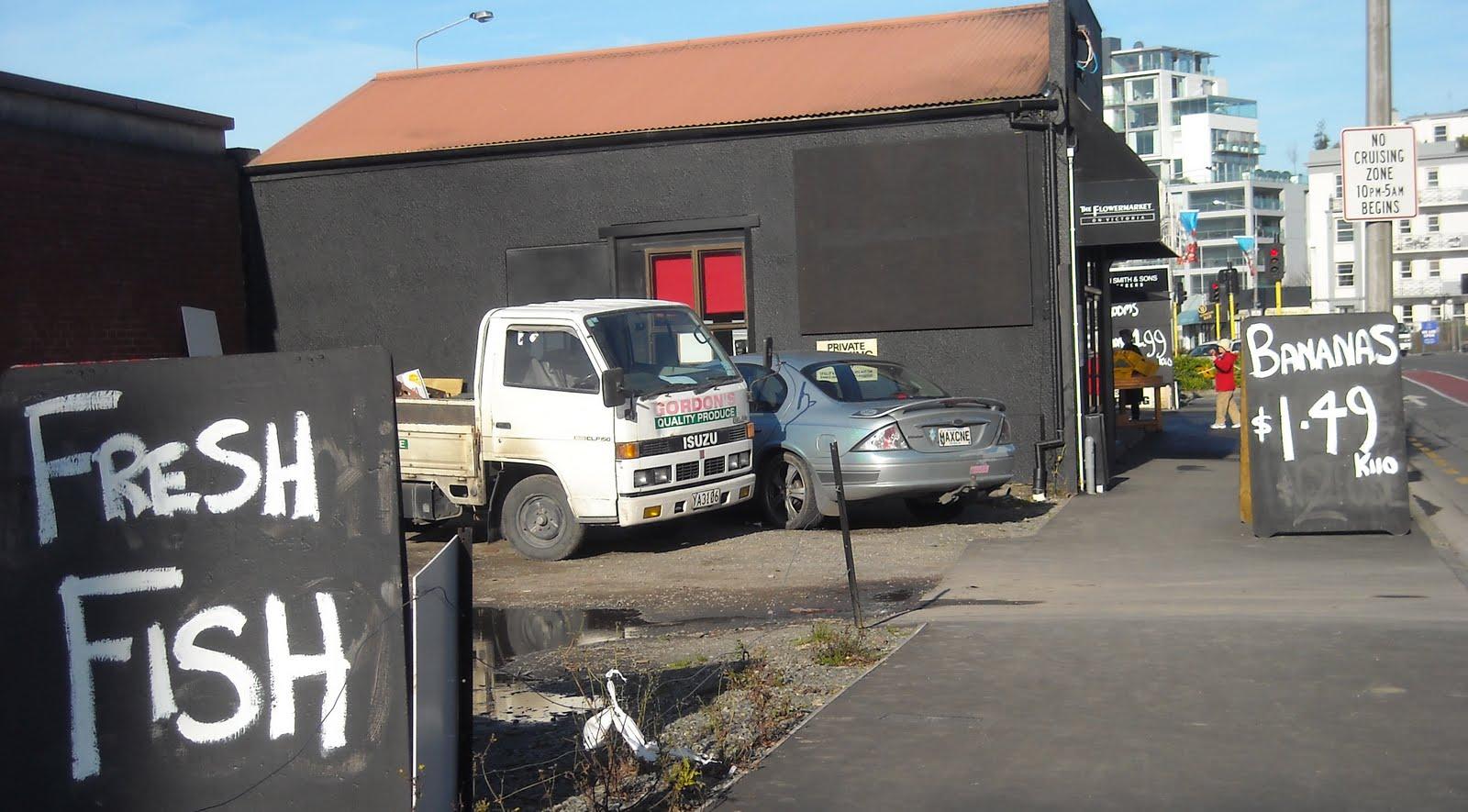 Woza Wanderer Cbd Red Zone Demolition Zone
