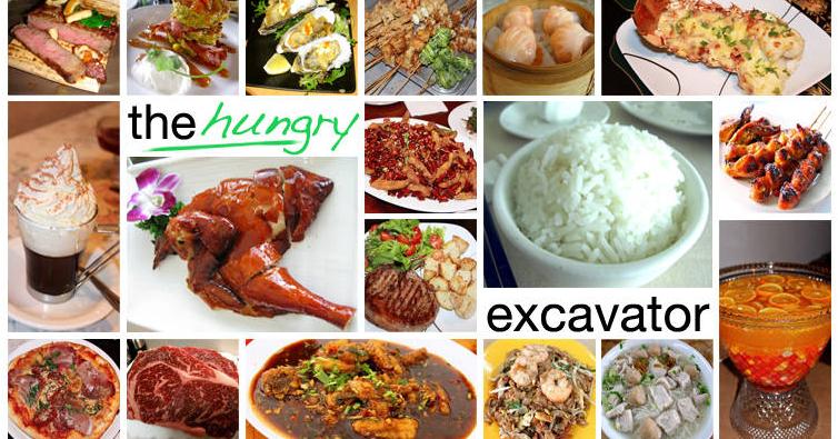 Melbourne Food Bloggers List