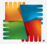 AVG AntiVirus-Security Scan Latest V  5.6.0.1 APK for Android, Smartphone and Tablets Free Download