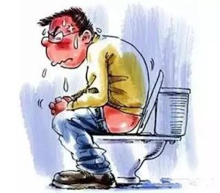 Thăng trĩ Dưỡng huyết thang điều trị bệnh trĩ triệt để