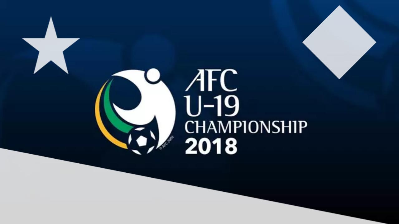 Cara Nonton Piala AFF U-22 Gratis di TV Via Parabola