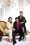 Hai Người Vợ - Ang Dalawang Mrs. Real