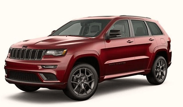 2019-jeep-grand-cherokee-limited-x-side-exterior