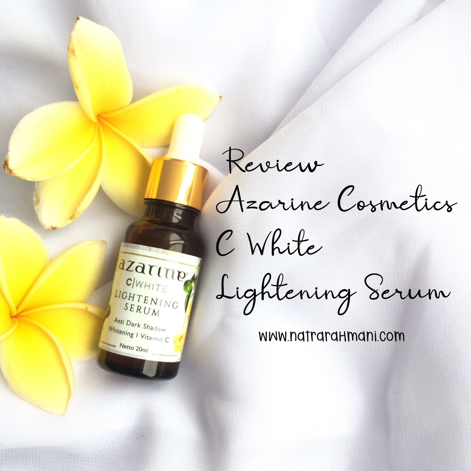 review-azarine-cosmetics-c-white-lightening-serum
