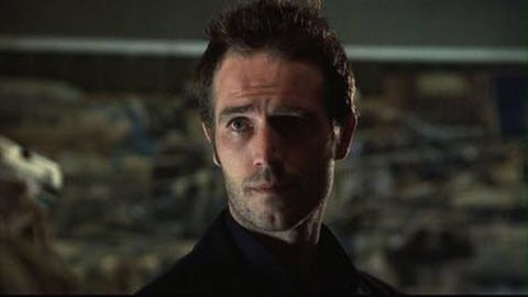 Alias - Season 5 Episode 14: I See Dead People