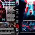 Kin DVD Cover