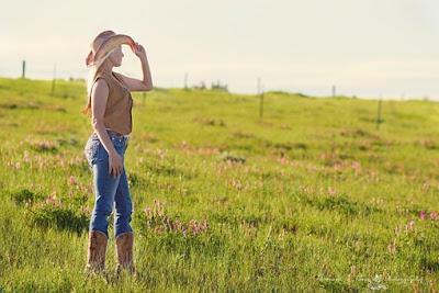 5 WAYS TO STAY HEALTHY IN SUMMER, HEALTH IN SUMMER, summer health
