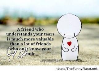 صور عن الصداقة , كلام عن الاصدقاء , صور مكتوب عليها كلام عن الصداقة والاخوة