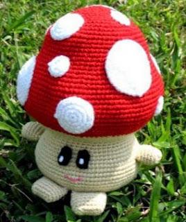http://de.slideshare.net/KerstinMy/mushroom-16221730?related=7