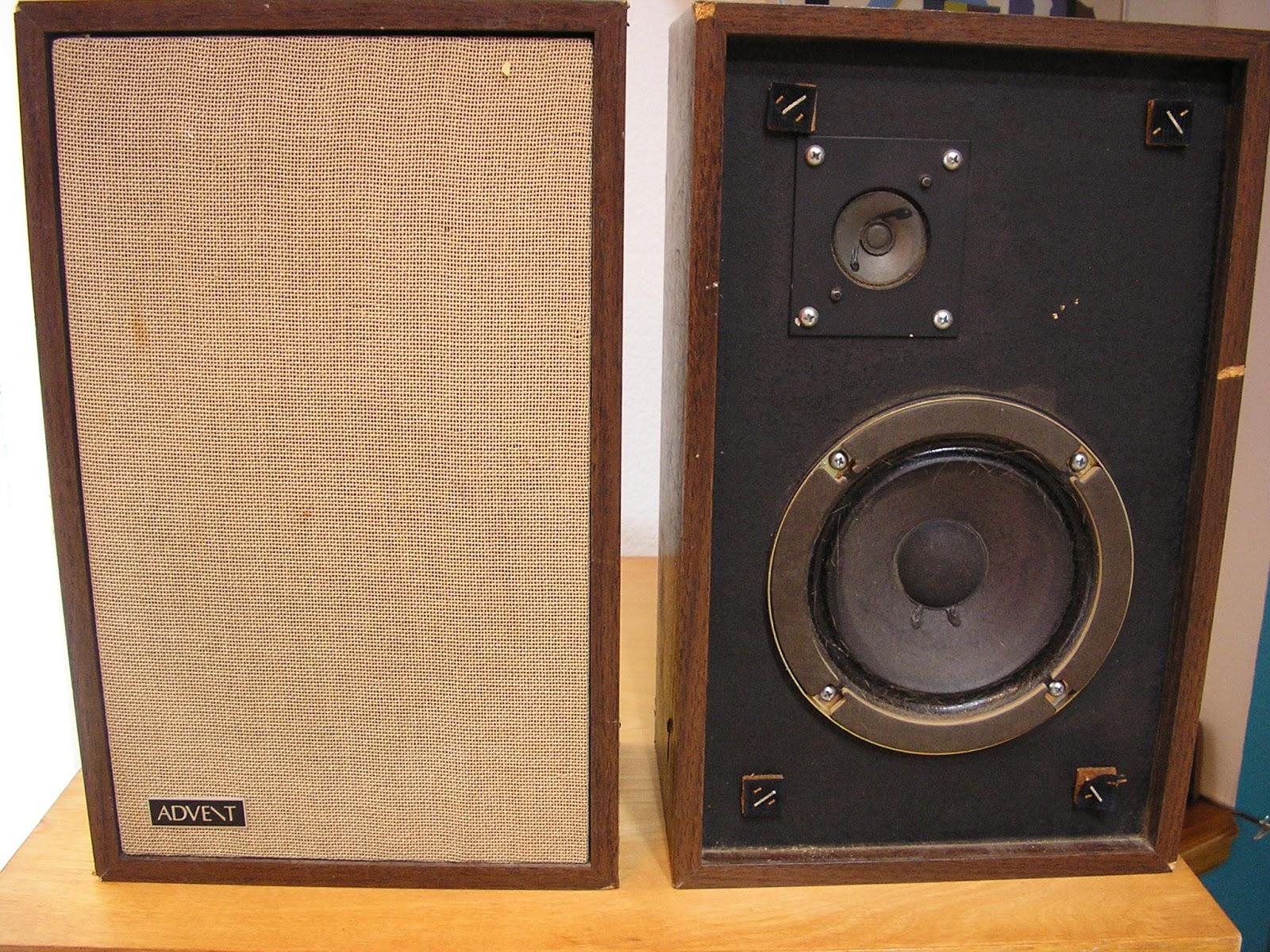 advent vintage speakers masturbation network